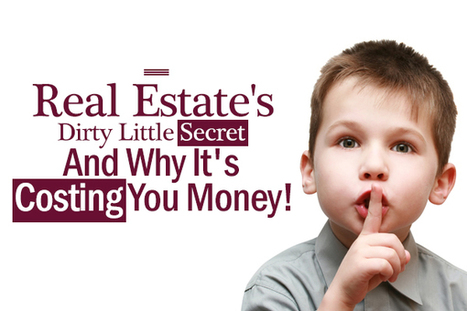 Why Do Some Real Estate Agents Lie About Pricing? | Real Estate | Scoop.it