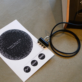 Paper Electronics: Make Interactive, Musical Artwork with Conductive Ink | Science | Scoop.it