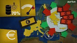 L'immobilisme en attendant la fin du monde : François Hollande se fie-t-il au calendrier maya ? | FAITES DU BÉNÉVOLAT dans les restos du coeur | Scoop.it
