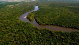 Uruguay / El estado de la cuenca del río Santa Lucía | MOVUS | Scoop.it