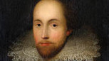 Have we found Shakespeare's dictionary? | LibraryLinks LiensBiblio | Scoop.it