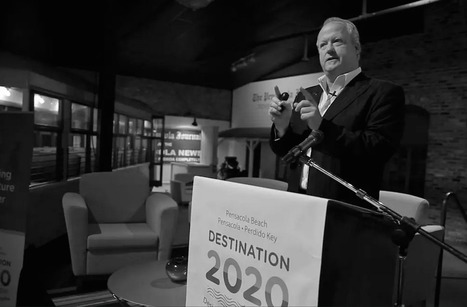 #Tourism Bureaus Need to Stop Thinking Like Tourism Bureaus | ALBERTO CORRERA - QUADRI E DIRIGENTI TURISMO IN ITALIA | Scoop.it