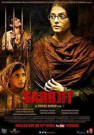 Sarbjit Movie Review | Critic Reviews | Latest Movie Reviews & Ratings | Scoop.it