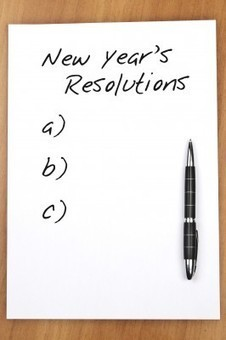 How Many Employees Will Resolve to Find a New Job in 2013? | Art of Hosting | Scoop.it