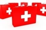 Le pôle santé-prévoyance de Macif a ouvert la porte à un nouveau ... - Mutuelleland | EMERGENCE MUTUALISTE | Scoop.it