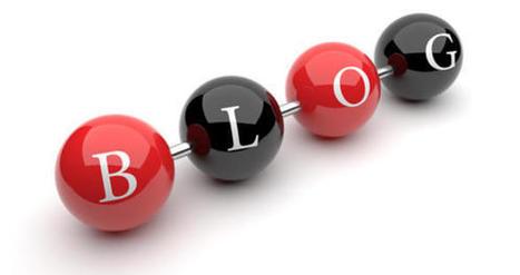 Les blogs restent-il les meilleurs relais de diffusion de l'information ? | L'Atelier: Disruptive innovation | Sciences de l'Information | Scoop.it
