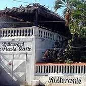 Restaurant La Piccola Conde à Mahajanga, l'italien de la Corniche - Dwizer Web Booster | Tourisme, voyage, séjour, vacances | Scoop.it