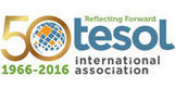 TESOL Guidelines Developing EFL Professional Teaching Standards | TELT | Scoop.it