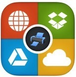 6 Best PDF Converter Apps for iPhone & iPad - BestAppsLists- Best iPhone and iPad Apps & iOS Games | Best iPhone and iPad Apps | Scoop.it