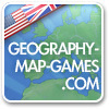 GEOGRAPHY-MAP-GAMES online free geography flash games | Technology Ideas | Scoop.it