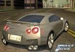 Hızlı ve Öfkeli 6 3D Oyna - 3D Oyunlar | 3D Oyunlar | Scoop.it
