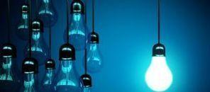 Quinze ans de politiques d'innovation en France - France Stratégie | blended learning | Scoop.it