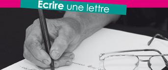 La « Machine à lire », une application sur tablette pour lutter contre l'illettrisme testée au Havre | Centre régional de ressources contre l'illettrisme de Lorraine | Nouvelles du monde numérique | Scoop.it