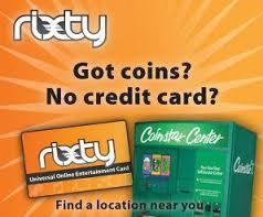 Buy rixty card online directly from net | Google play gift card | Scoop.it