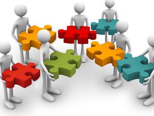 Directe ou à distance, l'intelligence collective naît de la prise en compte des émotions | L'Atelier : Accelerating Business | Equipes, Comités, Conseils :  créativité, animations, productions...? | Scoop.it