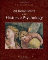An Introduction to the History of Psychology Pdf 6th Edition | pdforigin.net | pdforigin | Scoop.it