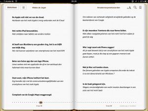 #modernespreekwoorden | ICT Nieuws | Scoop.it