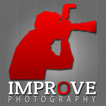 Photo Basics Archives - Improve Photography | Hows | Scoop.it