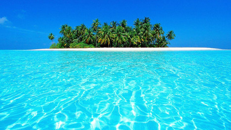 21 de septiembre: Día Mundial de Playas   Ambiente Urbano, Desarrollo Sostenible y Calidad de Vida   Scoop.it