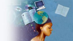 InfoSphère : 7. Évaluer la qualité des sources | Evaluer l'information | Scoop.it