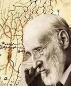 adn-dna: 517 - Aniversario del nacimiento de Santiago Ramón y Cajal | Blog adn-dna | Scoop.it