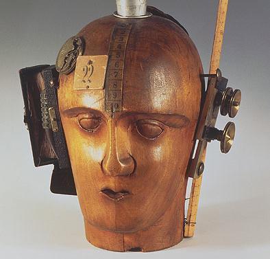 Medieval Philosophers - Timeliner | Digital Phi... | medieval philosophy | Scoop.it