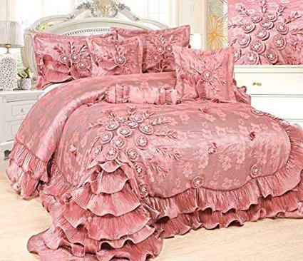 Elegant Bedding Comforters and Sets - Bed Bath and More | Competitive Intelligence | Scoop.it