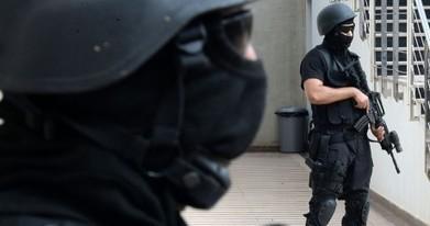 Le Maroc confronté au retour de centaines de djihadistes sur son sol | Actualités Afrique | Scoop.it