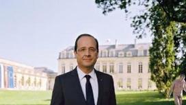 Le nudiste de la Redoute s'invite à l'Elysée ! | LYFtv - Lyon | Scoop.it