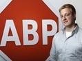 AdBlock Plus - Non, le blocage de publicité n'est pas illégal (en Allemagne) | François MAGNAN  Formateur Consultant et Documentaliste | Scoop.it
