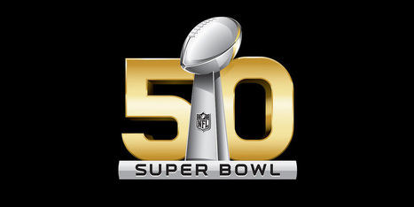 How You Can Listen to #SuperBowl50 on the Radio | SportonRadio | Scoop.it