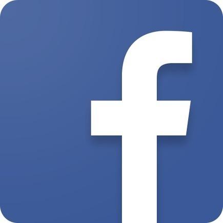 Facebook a corrigé une faille énorme qui concernait tous les comptes | Intelligence Web | Scoop.it