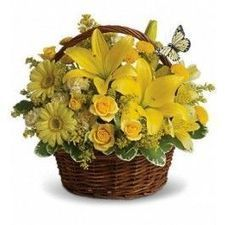 Pin by Leon Wilson on Real Flowers & Gift Baskets | Pinterest | Real Flowers & Gift Baskets | Scoop.it