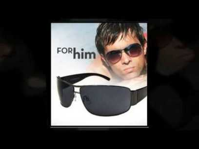 Siteforstyle - Keep up with Fashion with Amazing Sunglasses | SiteforStyle Sunglasses | Scoop.it