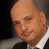 Reed annule le salon Partners AV | IT Partners | Scoop.it