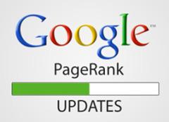 Google Page Rank Updated 06 Dec 2013 | F4U ONLINE COURSES | Scoop.it