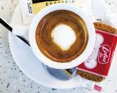 Temples del cafè  - Restaurants i Bars - Time Out Barcelona   Sortir a Barcelona   Scoop.it