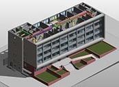 BIM Modelling: Revit Families, Coordination Drawings, MEP Services | CAD Services | Scoop.it