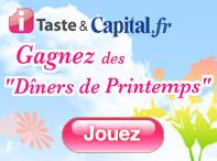 Les livres numériques low-cost cartonnent sur Amazon - Capital.fr | L'édition numérique pour les pros | Scoop.it