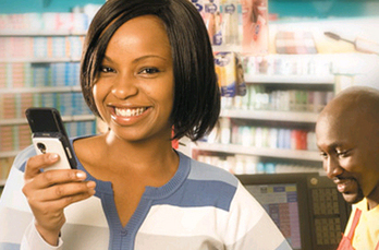Kenyan mobile money users top 23m | Mobile Payments | Scoop.it