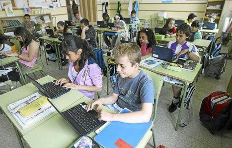 La enésima reforma del sistema educativo | La Mejor Educación Pública | Scoop.it