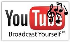 YouTube killed the Radio Star - SocialMediaLife.it | Social media marketing News | Scoop.it