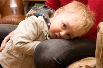 Aider votre enfant à combattre la timidité | Sport, corps et santé | Scoop.it