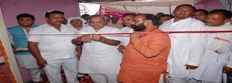 Venod Sharma | updatednewsindia | Scoop.it