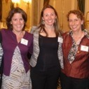 You Are Not Alone: Parents Discuss Dyslexia Advocacy - Learning Ally | Moms of Dyslexic Learners | Scoop.it