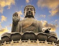 Bouddha est-il réellement tolérant ? | science psychologie | Scoop.it