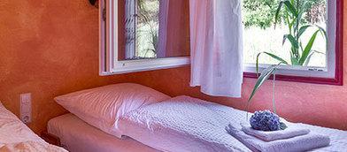 Gästehaus & Appartements | Schlafen & Tagen | Schloss Plaue | Berlin Inside Out | Scoop.it