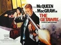 {2013} Getaway DVD Rip Full Movie Free Download | HD Film world | Live Stream | Scoop.it