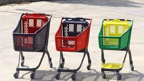 5 Psychological Tactics Marketers Use To Influence Consumer Behavior | Consumer behavior | Scoop.it