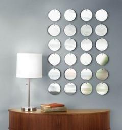 Dekoratif Ayna Kullanımı ve Fiyatları   Dekorasyon   Scoop.it